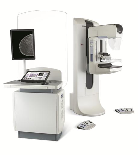デジタル式乳房X線撮影装置.png